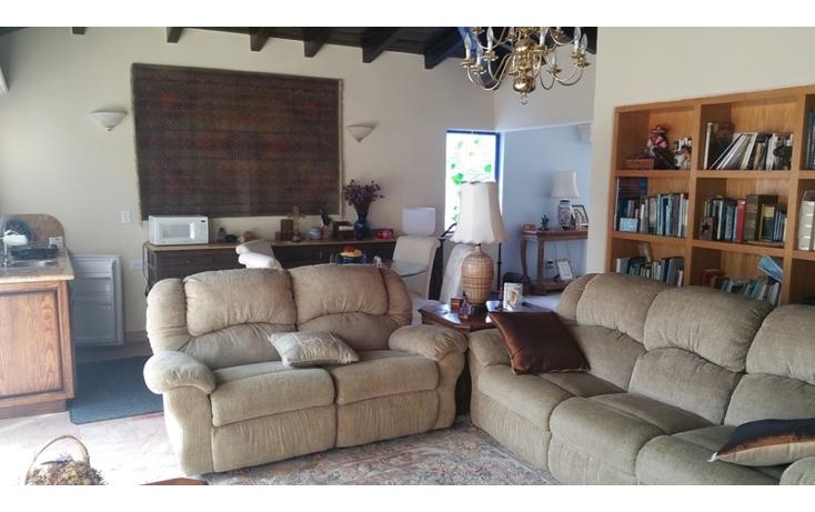 Foto de casa en venta en  , bajamar, ensenada, baja california, 1202915 No. 25