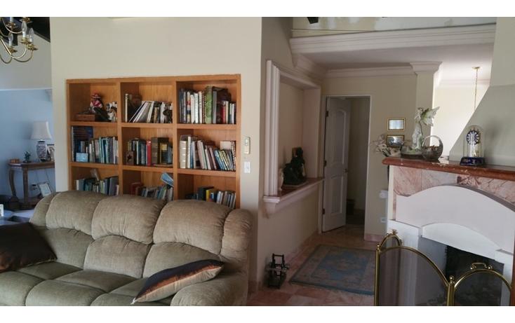 Foto de casa en venta en  , bajamar, ensenada, baja california, 1202915 No. 26