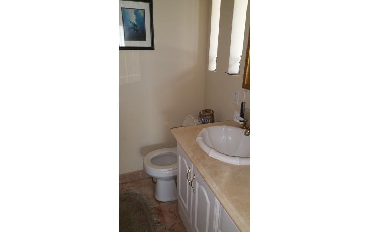 Foto de casa en venta en  , bajamar, ensenada, baja california, 1202915 No. 27