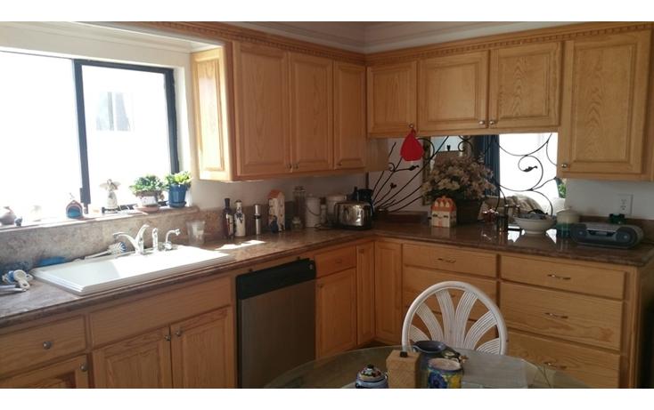 Foto de casa en venta en  , bajamar, ensenada, baja california, 1202915 No. 28