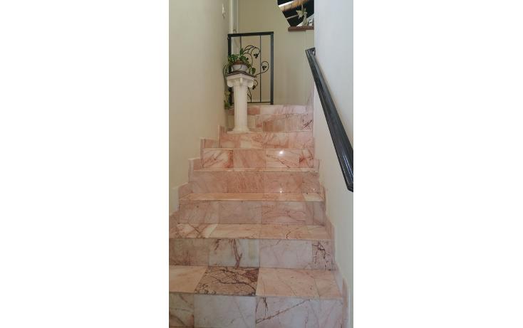 Foto de casa en venta en  , bajamar, ensenada, baja california, 1202915 No. 29