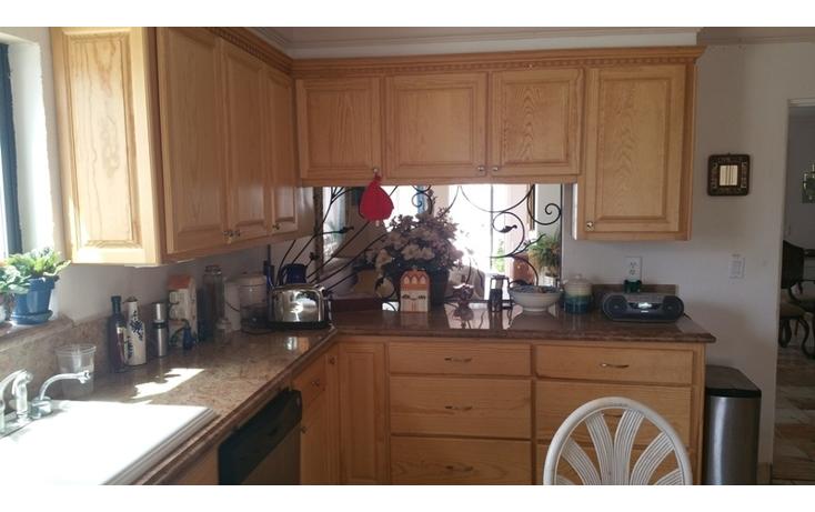 Foto de casa en venta en  , bajamar, ensenada, baja california, 1202915 No. 30