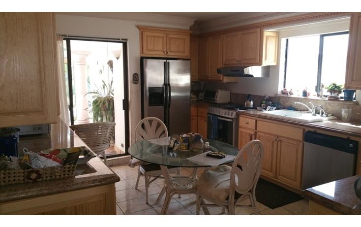 Foto de casa en venta en  , bajamar, ensenada, baja california, 1202915 No. 31