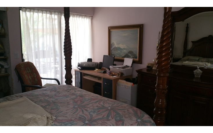 Foto de casa en venta en  , bajamar, ensenada, baja california, 1202915 No. 32