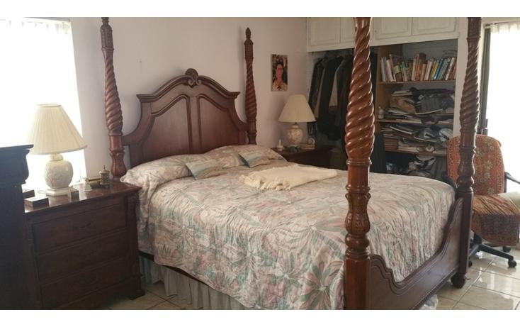 Foto de casa en venta en  , bajamar, ensenada, baja california, 1202915 No. 33