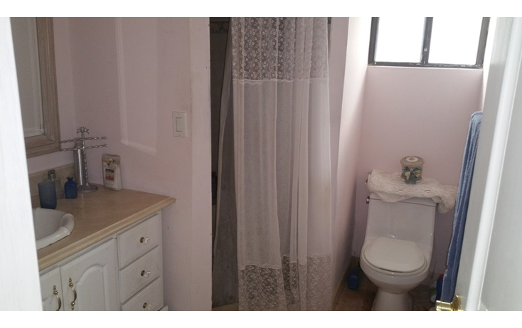Foto de casa en venta en  , bajamar, ensenada, baja california, 1202915 No. 35