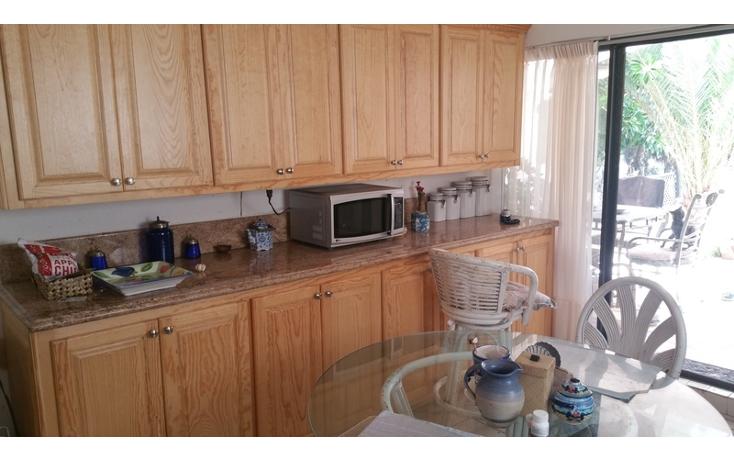 Foto de casa en venta en  , bajamar, ensenada, baja california, 1202915 No. 37