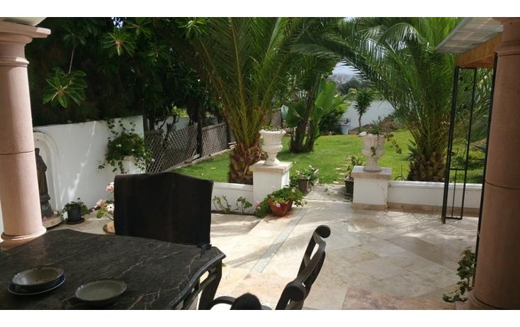 Foto de casa en venta en  , bajamar, ensenada, baja california, 1202915 No. 40