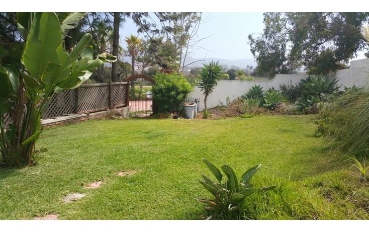 Foto de casa en venta en  , bajamar, ensenada, baja california, 1202915 No. 44