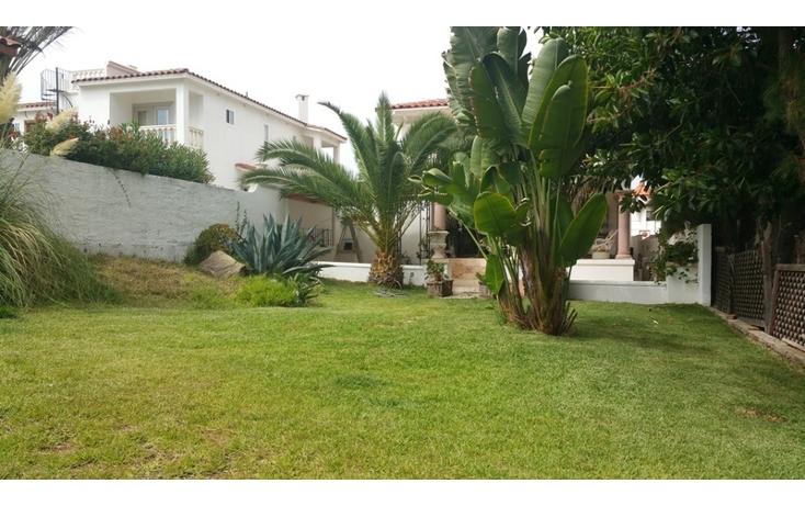 Foto de casa en venta en  , bajamar, ensenada, baja california, 1202915 No. 45