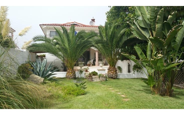 Foto de casa en venta en  , bajamar, ensenada, baja california, 1202915 No. 46
