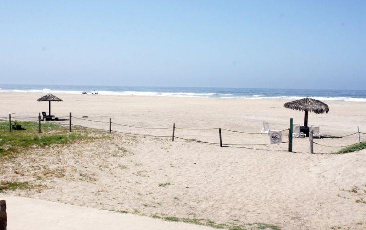 Foto de terreno habitacional en venta en, bajamar, ensenada, baja california norte, 1192089 no 12