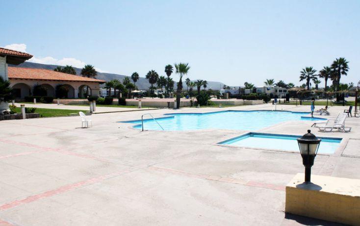 Foto de terreno habitacional en venta en, bajamar, ensenada, baja california norte, 1192089 no 14