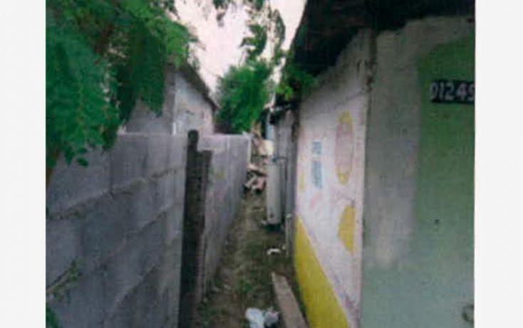 Foto de casa en venta en bajio 1249, voluntad y trabajo iii, nuevo laredo, tamaulipas, 1422251 no 02