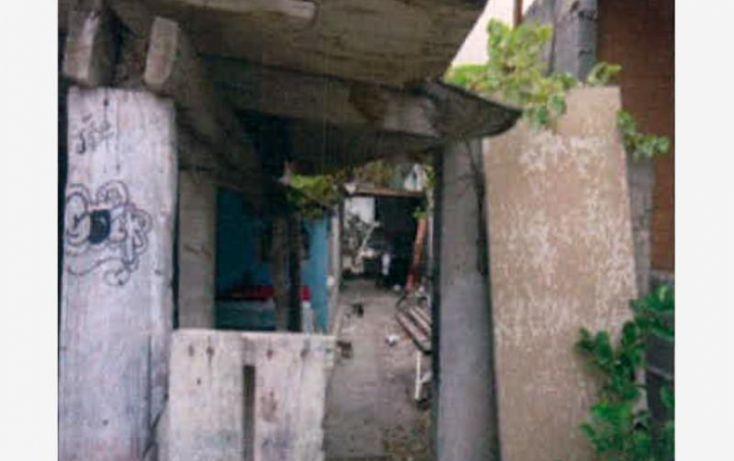 Foto de casa en venta en bajio 1249, voluntad y trabajo iii, nuevo laredo, tamaulipas, 1422251 no 03