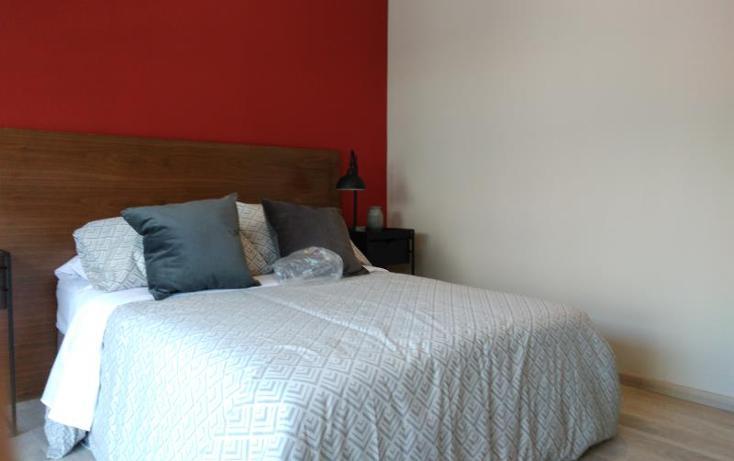 Foto de departamento en venta en  368, condesa, cuauhtémoc, distrito federal, 2813583 No. 08