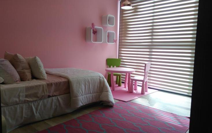 Foto de departamento en venta en bajio 368, condesa, cuauhtémoc, distrito federal, 2813583 No. 10