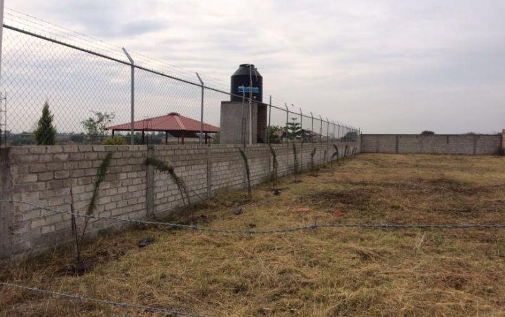 Foto de terreno habitacional en venta en bajio de las liebres, lomas del campestre 2a sección, aguascalientes, aguascalientes, 1778440 no 02