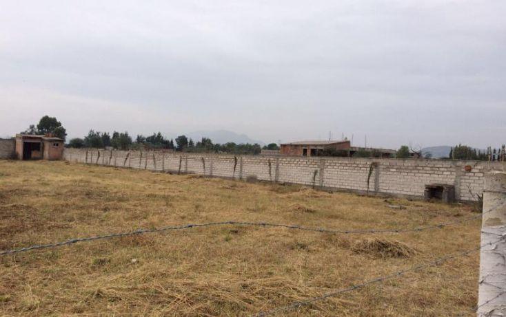 Foto de terreno habitacional en venta en bajio de las liebres, lomas del campestre 2a sección, aguascalientes, aguascalientes, 1778440 no 05