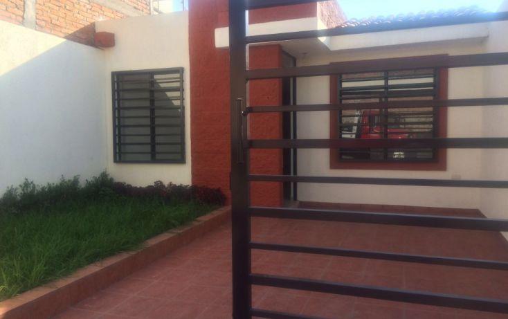 Foto de casa en venta en, bajío de las palmas, aguascalientes, aguascalientes, 1947638 no 02