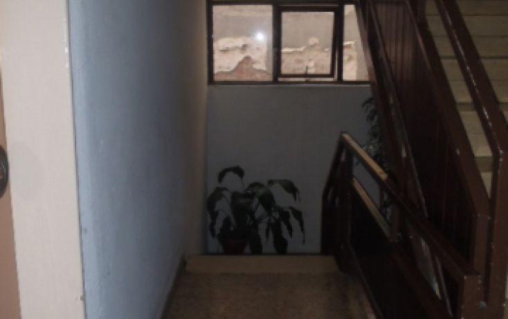 Foto de edificio en venta en bajio, roma sur, cuauhtémoc, df, 2041871 no 05