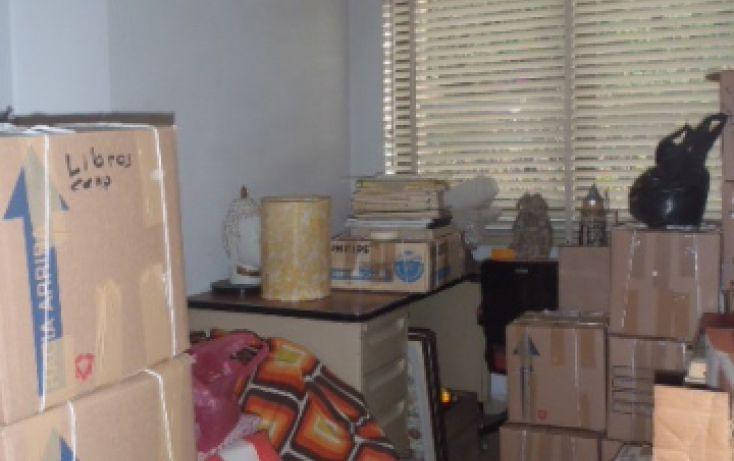 Foto de edificio en venta en bajio, roma sur, cuauhtémoc, df, 2041871 no 10