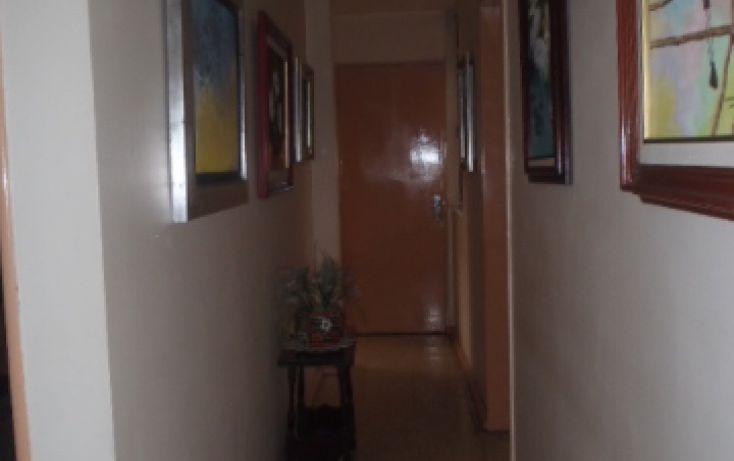Foto de edificio en venta en bajio, roma sur, cuauhtémoc, df, 2041871 no 11