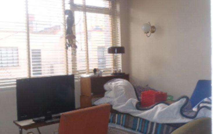 Foto de edificio en venta en bajio, roma sur, cuauhtémoc, df, 2041871 no 14