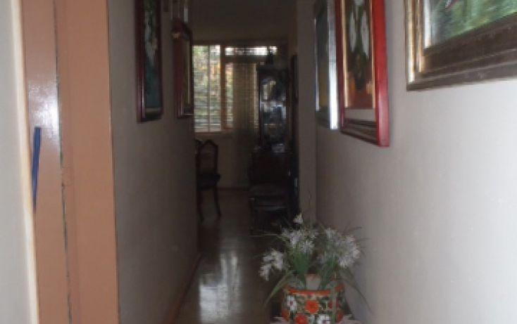 Foto de edificio en venta en bajio, roma sur, cuauhtémoc, df, 2041871 no 15