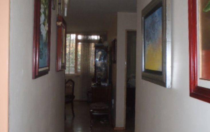 Foto de edificio en venta en bajio, roma sur, cuauhtémoc, df, 2041871 no 16
