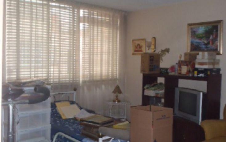 Foto de edificio en venta en bajio, roma sur, cuauhtémoc, df, 2041871 no 19