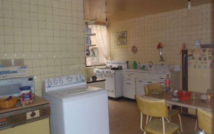 Foto de edificio en venta en bajio, roma sur, cuauhtémoc, df, 2041871 no 22