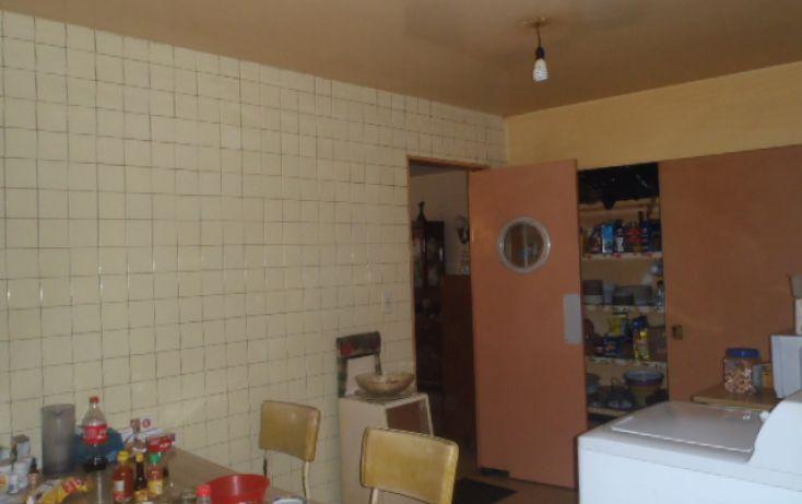 Foto de edificio en venta en bajio, roma sur, cuauhtémoc, df, 2041871 no 23
