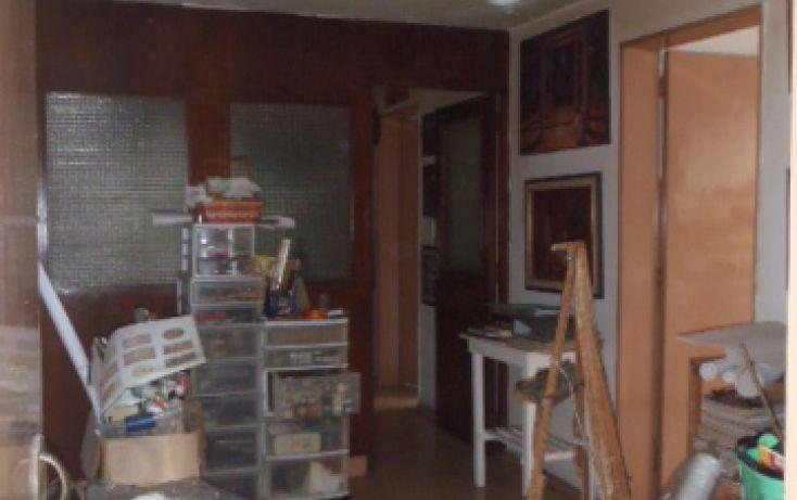 Foto de edificio en venta en bajio, roma sur, cuauhtémoc, df, 2041871 no 26