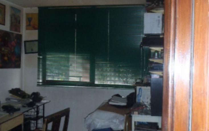 Foto de edificio en venta en bajio, roma sur, cuauhtémoc, df, 2041871 no 27