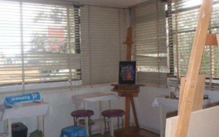 Foto de edificio en venta en bajio, roma sur, cuauhtémoc, df, 2041871 no 30