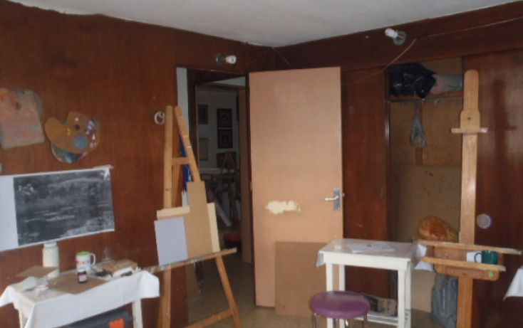 Foto de edificio en venta en bajio, roma sur, cuauhtémoc, df, 2041871 no 31
