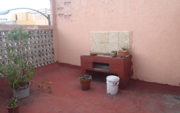 Foto de edificio en venta en bajio, roma sur, cuauhtémoc, df, 2041871 no 34