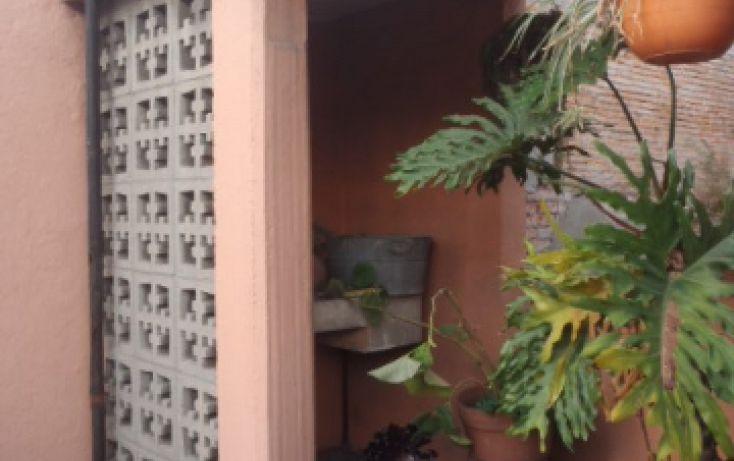 Foto de edificio en venta en bajio, roma sur, cuauhtémoc, df, 2041871 no 35
