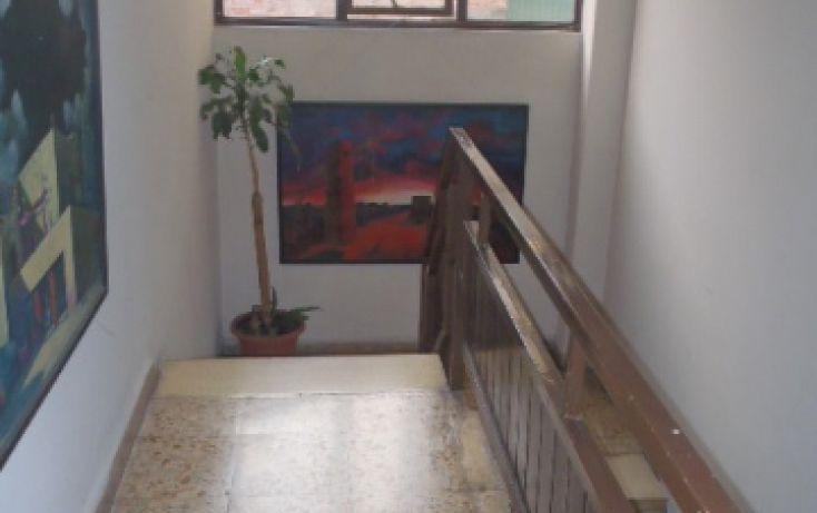 Foto de edificio en venta en bajio, roma sur, cuauhtémoc, df, 2041871 no 38