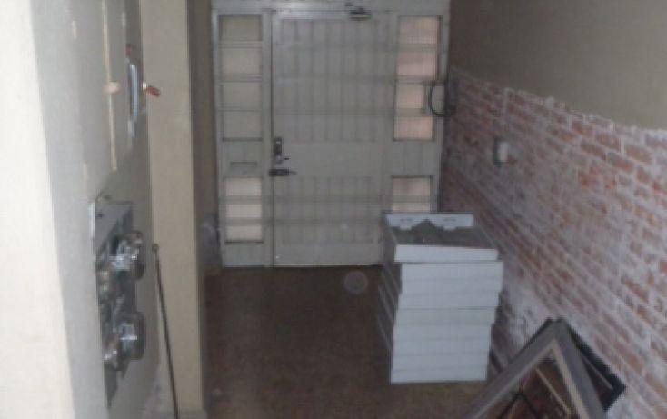 Foto de edificio en venta en bajio, roma sur, cuauhtémoc, df, 2041871 no 39
