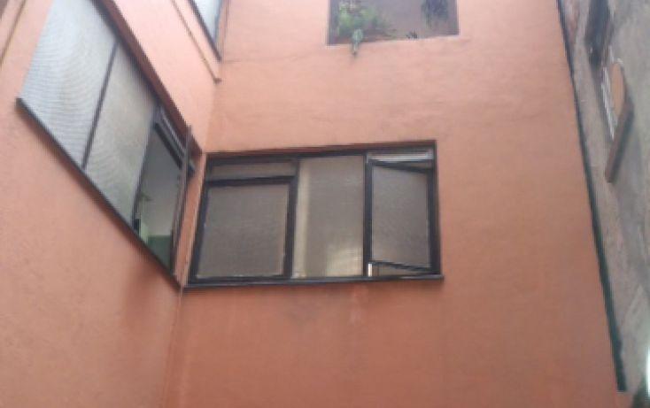 Foto de edificio en venta en bajio, roma sur, cuauhtémoc, df, 2041871 no 42