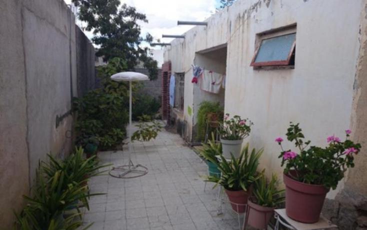 Foto de terreno comercial en venta en, bajo de moya, río grande, zacatecas, 813233 no 05