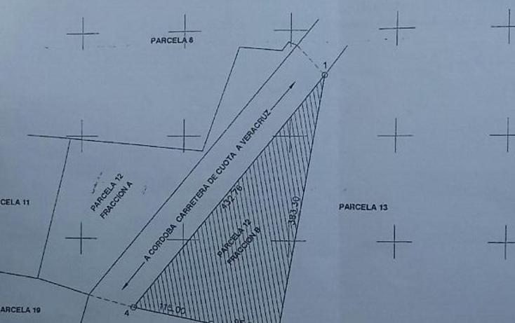 Foto de terreno habitacional en venta en  , bajo del jobo, veracruz, veracruz de ignacio de la llave, 1329841 No. 03