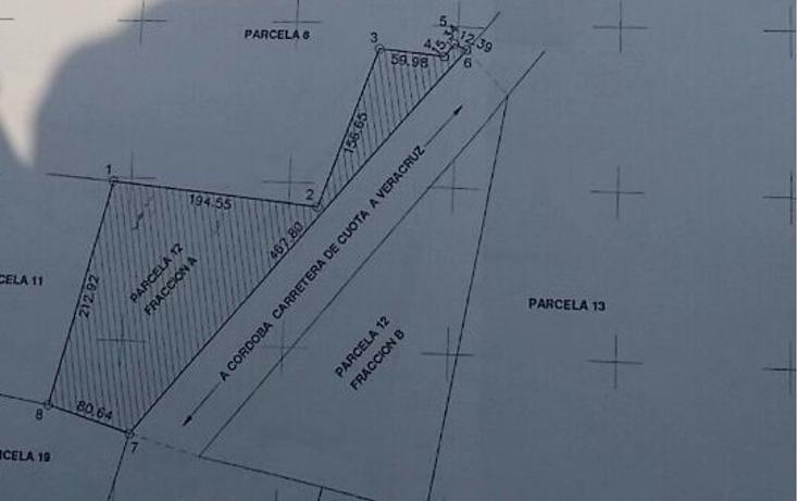 Foto de terreno habitacional en venta en  , bajo del jobo, veracruz, veracruz de ignacio de la llave, 1330467 No. 05