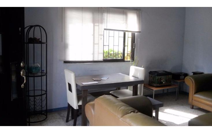 Foto de casa en venta en  , bajo del jobo, veracruz, veracruz de ignacio de la llave, 1410075 No. 05