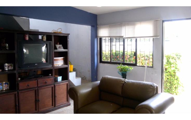 Foto de casa en venta en  , bajo del jobo, veracruz, veracruz de ignacio de la llave, 1410075 No. 07