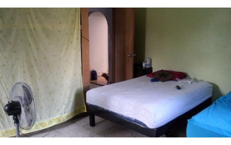 Foto de casa en venta en  , bajo del jobo, veracruz, veracruz de ignacio de la llave, 1410075 No. 09