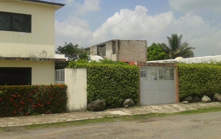 Foto de casa en venta en  , bajo del jobo, veracruz, veracruz de ignacio de la llave, 1410075 No. 17