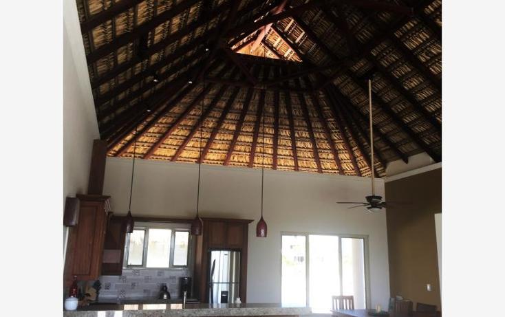 Foto de casa en venta en  , bajos de chila, san pedro mixtepec dto. 22, oaxaca, 1905142 No. 06
